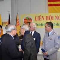 hoi-luan-tai-monchengladbach-duc-quoc-009