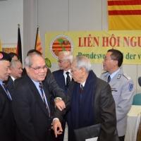 hoi-luan-tai-monchengladbach-duc-quoc-010