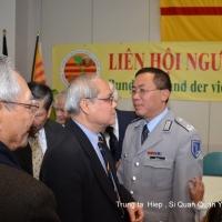 hoi-luan-tai-monchengladbach-duc-quoc-012