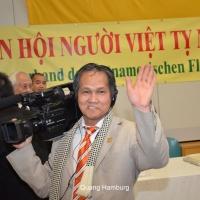 hoi-luan-tai-monchengladbach-duc-quoc-014