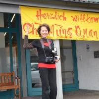 hoi-luan-tai-monchengladbach-duc-quoc-021