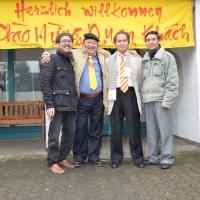 hoi-luan-tai-monchengladbach-duc-quoc-026