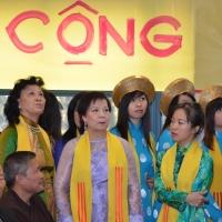 hoi-luan-tai-monchengladbach-duc-quoc-047