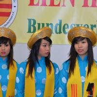 hoi-luan-tai-monchengladbach-duc-quoc-051