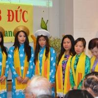 hoi-luan-tai-monchengladbach-duc-quoc-052