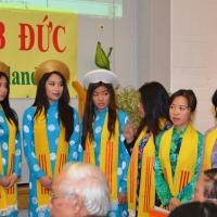 hoi-luan-tai-monchengladbach-duc-quoc-054
