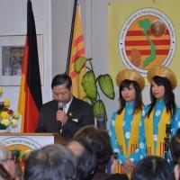 hoi-luan-tai-monchengladbach-duc-quoc-072