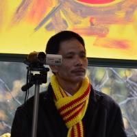 hoi-luan-tai-monchengladbach-duc-quoc-094