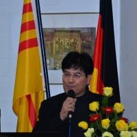 hoi-luan-tai-monchengladbach-duc-quoc-143