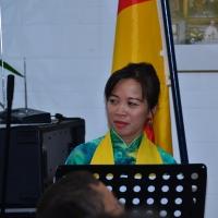 hoi-luan-tai-monchengladbach-duc-quoc-144