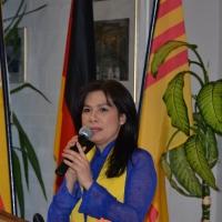 hoi-luan-tai-monchengladbach-duc-quoc-207
