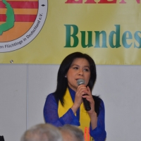 hoi-luan-tai-monchengladbach-duc-quoc-209