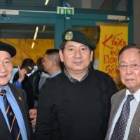 hoi-luan-tai-monchengladbach-duc-quoc-218