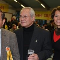 hoi-luan-tai-monchengladbach-duc-quoc-244