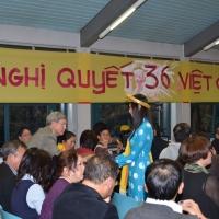 hoi-luan-tai-monchengladbach-duc-quoc-263