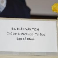 hoi-luan-tai-monchengladbach-duc-quoc-267
