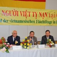 hoi-luan-tai-monchengladbach-duc-quoc-273