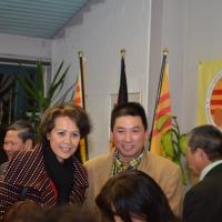 hoi-luan-tai-monchengladbach-duc-quoc-336