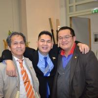hoi-luan-tai-monchengladbach-duc-quoc-401