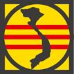 Liên Hội Người Việt Tỵ Nạn tại Cộng Hòa Liên Bang Đức